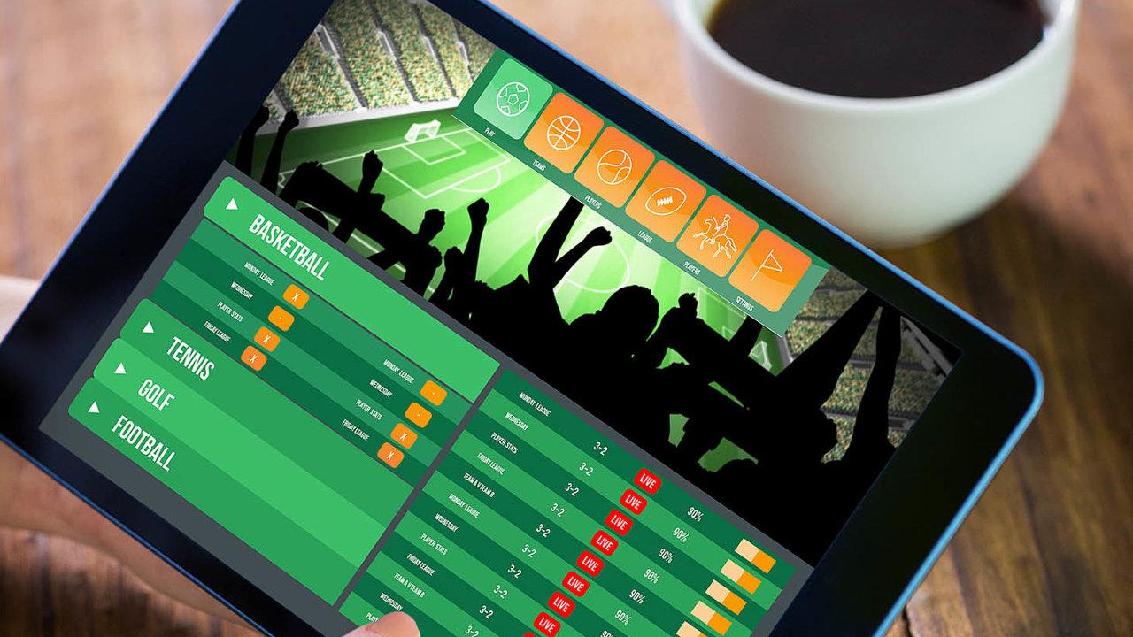 Maxi-Tip vpotížích: Sázková kancelář podle hráčů dlouhodobě nevyplácí včas peníze zavýhry.