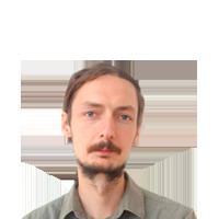 Tomáš Kliegr