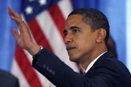 Barack_Obama__192x128_.jpg