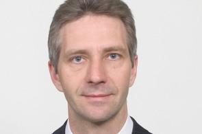 Pavel Kváč