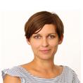 Kate�ina Eli�ov�