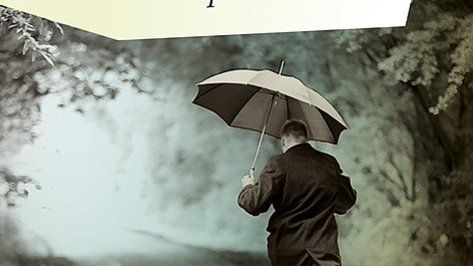 Wilhelm Genazino: Deštník pro tento den