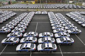 EKONOM: Psychologie firemního řidiče aneb Jak ušetřit na provozu služebních vozů