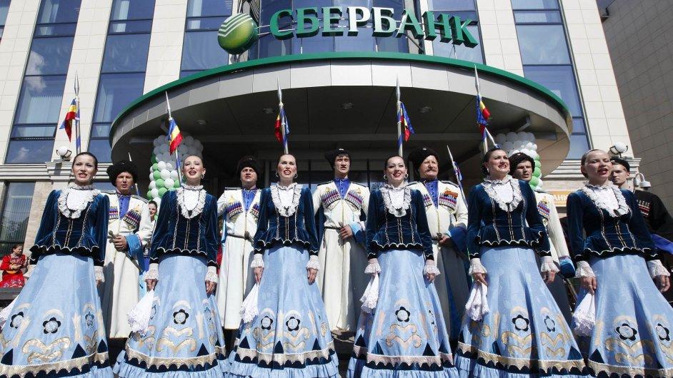 Moravský krumlov nebankovní půjčky recenze