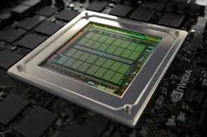 Nvidia GeForce GTX 980M boří bariéru mezi výkonem notebooků a herních PC