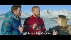 Amundsen od Made by Vaculik