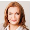 Topolova Karolina