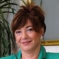 Dagmar Dubecká