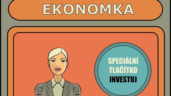 Ekonomka