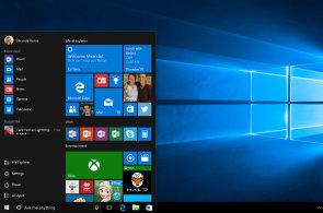 Windows 10: Nová éra Microsoftu nastupuje