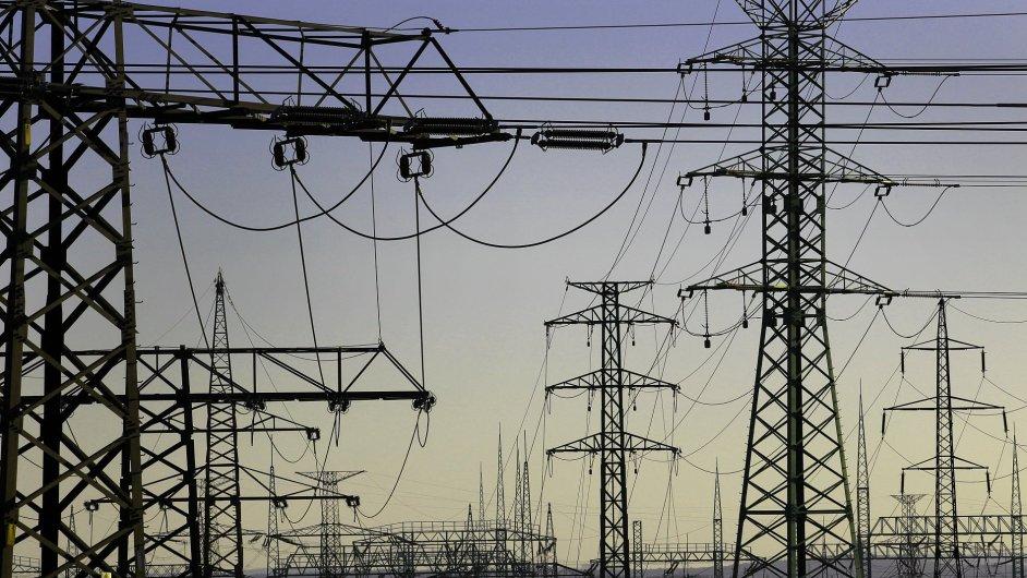 Boom alternativních dodavatelů energií naráží na své limity - Ilustrační foto.