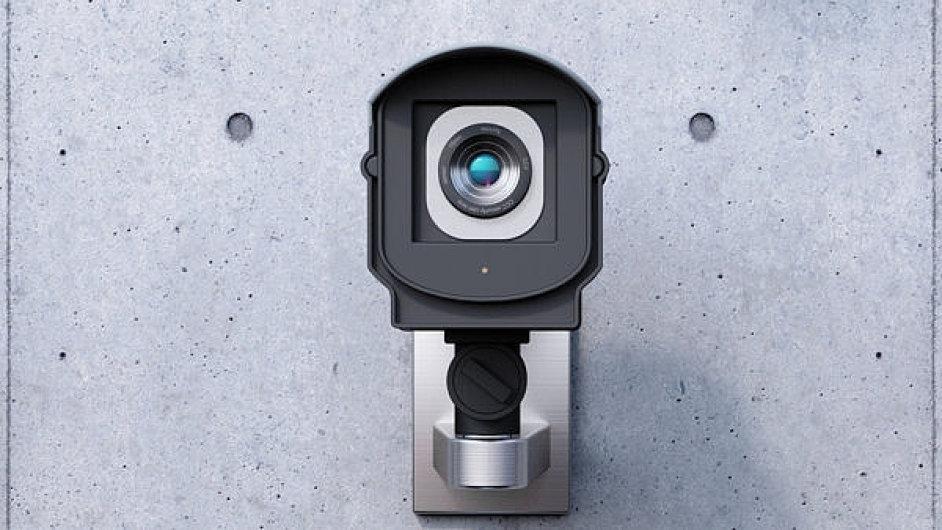 EK16 edit kamera 1