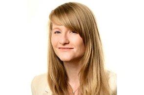 Silvie Király, advokátní kancelář Havel, Holásek & Partners