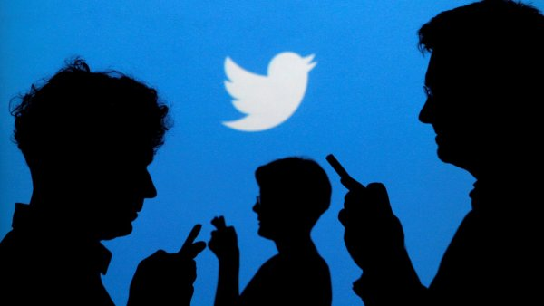 Twitter otestoval nový algoritmus, který uživatelům doporučuje, koho si odebrat ze seznamu sledovaných. - Ilustrační foto.