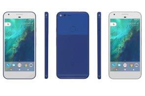 Pixel v prvních recenzích: Google má vlastní iPhone, nyní pro něj musí získat zákazníky