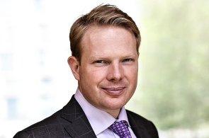 Patrik Schober, Managing Partner PRAM Consulting a předseda představenstva Worldcom PR Group