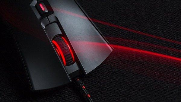 hx keyfeatures mousepad fury s 2 lg