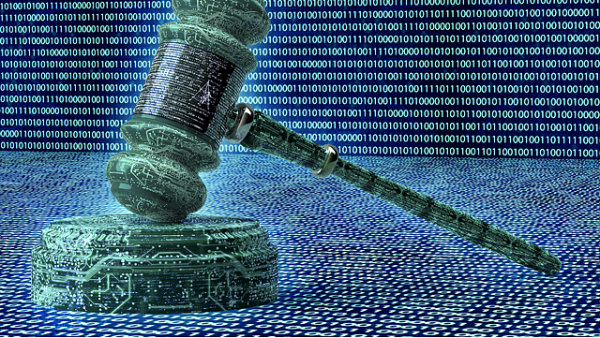 Nové evropské nařízení posiluje ochranu práv všech osob, jejichž citlivé údaje soukromé firmy nebo veřejné instituce zpracovávají.