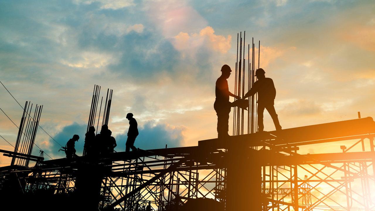 Cílem výzkumu je zjistit, kolik lidského kapitálu jsou jednotlivé země schopné vyprodukovat, a jaká se tedy od nich očekává nejen produktivita na světovém trhu, ale i jaký bude jejich ekonomický růst.