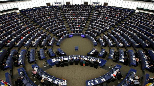 Proč volit do Evropského parlamentu? Pro Čechy je to zásadní instituce a hrají v něm podstatnou roli