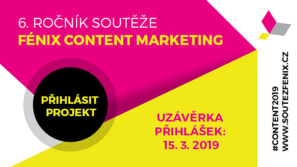 FA c nix content marketing