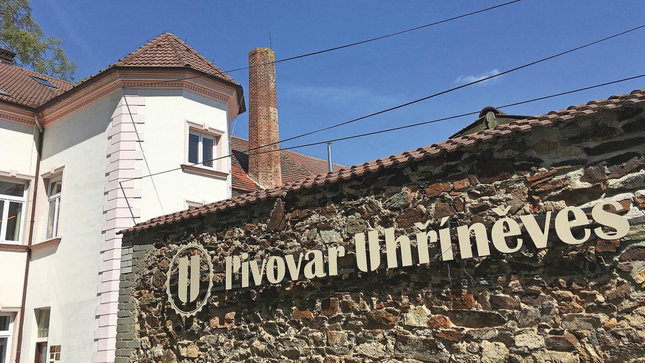 Potomkům Aloise Tichého se pivovar zdevastovaný komunisty podařilo obnovit.Pivo opět vaří od roku 2016.