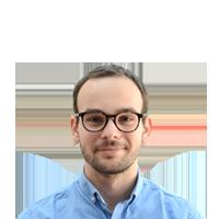 Dominik Rusinko