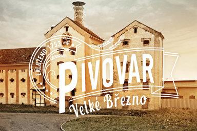 Prohlídka pivovaru Velké Březno probíhá nově i vevirtuální realitě.