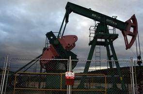 SPP Bohemia má téměř 52procentní podíl v Moravských naftových dolech.