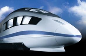 Vlak Siemens