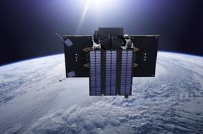 družice Proba-2