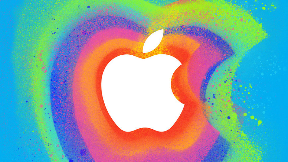 Apple vede žebříček nejhodnotnějších světových firem.
