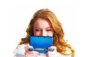 Nov� konzole NX bude tablet s odpojiteln�mi ovlada�i a procesorem Nvidia Tegra