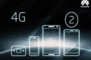 MWC 2014: Do Česka míří levné telefony od Aceru a LG se chystá zkazit pověst úspěšného G2