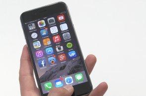 VIDEO: Podívali jsme se na iPhone 6 s jedním z prvních českých majitelů