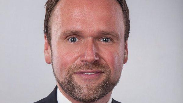 Ladislav Vajdík