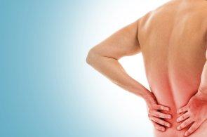 Paracetamol bolest zad nevyléčí. Navíc ohrožuje játra, tvrdí australští vědci