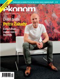 obalka Ekonom 2015 24