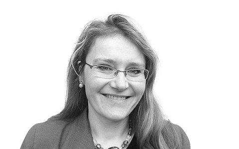 Lenka Cimrmanová