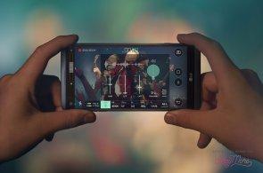 LG představilo antiiPhone: V20 má jako první Android 7.0 a skvělý zvuk i do sluchátek