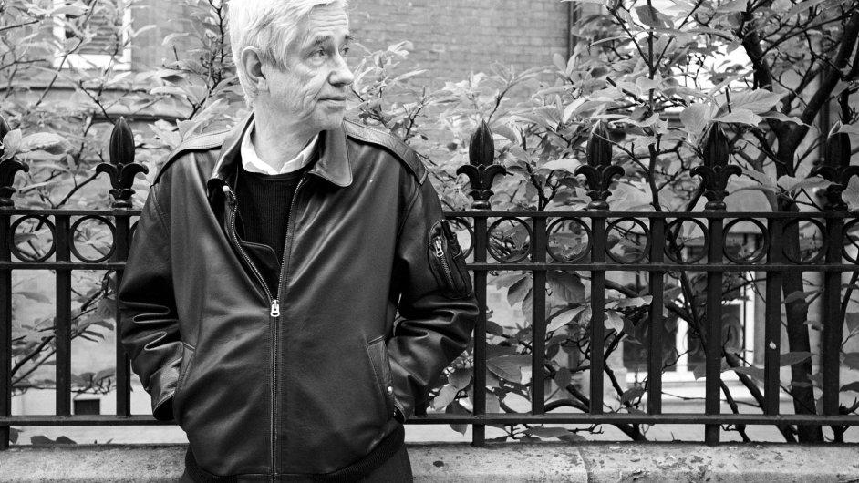 Vizionář a architekt Jan Kaplický se narodil před osmdesáti lety. Jeho dílem provází retrospektivní výstava.