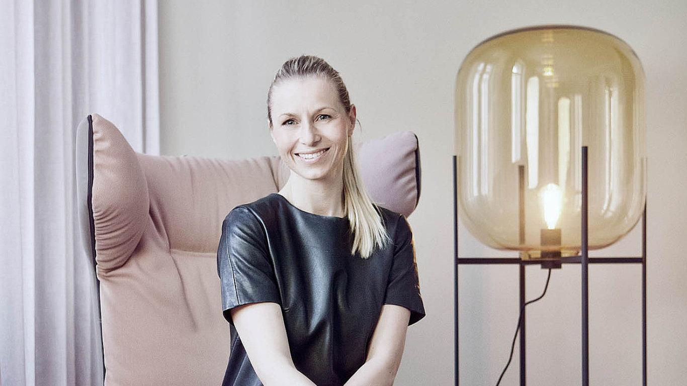 Katrin Grund