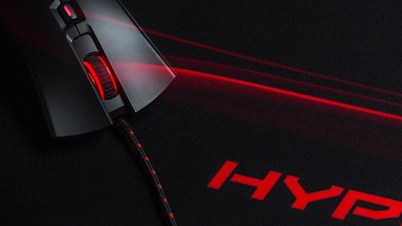 hx keyfeatures mousepad fury s 2 lg