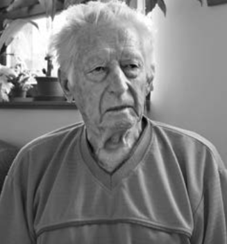 Jan Babinec