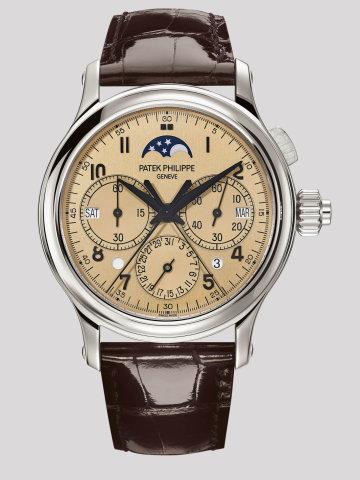 a4ef3a688be2 Pánské hodinky k obleku
