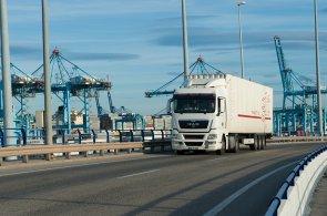Gefco kupuje přepravního specialistu na Gibraltar GLT