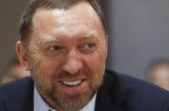 Miliardář Děripaska chce vydělat na těžařích kryptoměn. Hodlá jim prodat elektřinu za 15 milionů dolarů