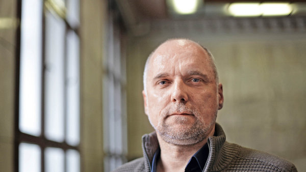 Petr Schneedörfler