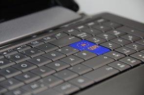 Ochrana osobních údajů, GDPR, ilustrace