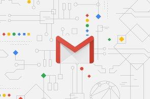 Nový Gmail už jede a je bezpečnější, firemní uživatelé si ale na nové funkce musí počkat
